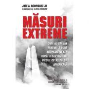 Masuri extreme - Jose A. Rodriguez