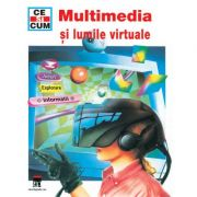 Multimedia si lumile virtuale