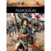 Napoleon - Noel Simsolo