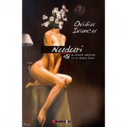Nuduri - 48 de povesti adevarate cu si despre femei - Ovidiu Ivancu