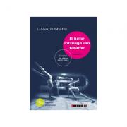 O lume intreaga din farame, volumul I - Cronici de dans 1972 -2012. Editia a II-a - Liana Tugearu
