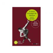 "O lume intreaga din farame, volumul III - IOAN TUGEARU ""dansul, visul si viata mea"" - Liana Tugearu"