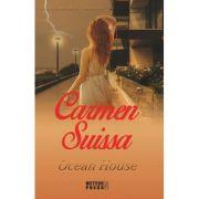 Ocean House - Carmen Suissa