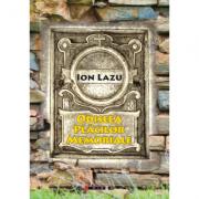 Odiseea placilor memoriale - Ion Lazu