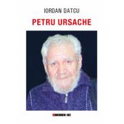 Petru Ursache - Iordan Datcu