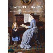 Pianistul Baroc