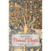 Pomul vietii - Monica Patriciu
