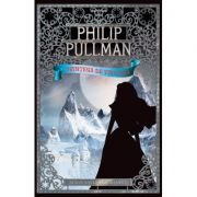 Printesa de tinichea. Seria Sally Lockhart vol. 4 - Philip Pullman