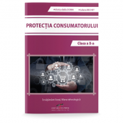 Protectia consumatorului. Clasa a X-a