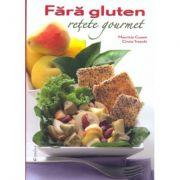 Retete Fara Gluten - Maurizio Cusani