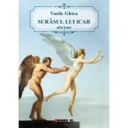 Surasul lui Icar - Vasile Ghica