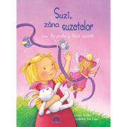 Suzi, zana suzetelor - Leonie Munker