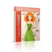 Top Designer - Colectia Toamna