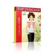 Top Designer - Colectia Vara