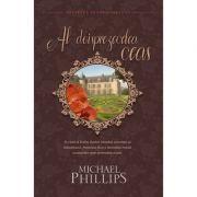 Al doisprezecelea ceas vol. 1 (SERIA Secretul trandafirului) - Michael Phillips