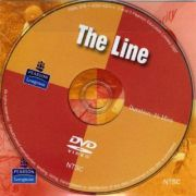Challenges DVD 1. The Line. Level 1 - Harris Mower Sikorski