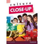 Culture Close-Up DVD