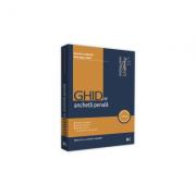 Ghid De Ancheta Penala. Editia A IV-A, Revazuta Si Adaugita - Dumitru Cheaga, Gheorghe Sava