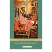 Iconografia Ortodoxa - Constantin Cavarnos