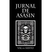 Jurnal de asasin - VAL DO SANTO
