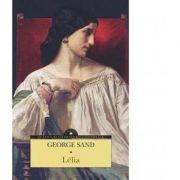 Lelia - George Sand