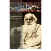 Pe malul raului dumnezeiesc. Insemnarile unui ortodox (volumul II) - Serghei Nilus