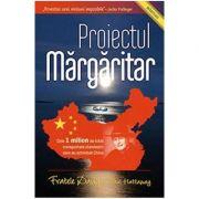 Proiectul Margaritar - Fratele David, Paul Hattaway