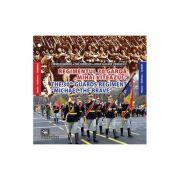 "Regimentul 30 Garda ""Mihai Viteazul"". Istorie, uniforme, simboluri - C. Andonie et al."