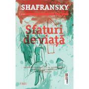 Sfaturi de viata - Renee Shafransky