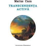 Transcendenta activa - Marius Cucu