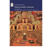 Valoarea actuala a canoanelor - Pr. Constantin Dron