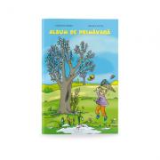 Album de primavara - Filofteia Grama, Mioara Pletea