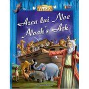 Arca lui Noe/Noah's Ark