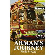 Arman's Journey - Philip Prowse (Starter/Beginner)