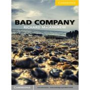 Bad Company - Richard MacAndrew (Level 2)