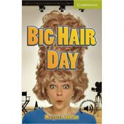 Big Hair Day - Margaret Johnson (Starter/Beginner)