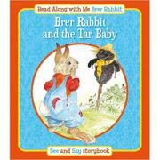 Brer Rabbit - Brer Rabbit and the Tar Baby