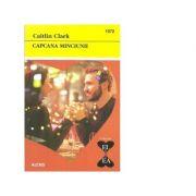Capcana minciunii - Caitlin Clark