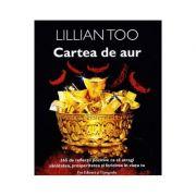 Cartea de aur - Lillian Too