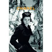 Chanel. Colectia savoir-vivre - Bertrand Meyer-Stabley & Lynda Maache