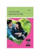 Dragoste de sora - Victoria Leigh