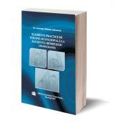 Elemente practice de terapie ocupationala la pacientul hemiplegic - Dr. Laurentia Mihaela Andronache
