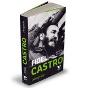 Victoria Books: Fidel Castro. O biografie - Volker Skierka