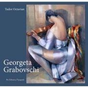 Georgeta Grabovschi - Tudor Octavian