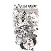 In mintea copiilor. Colectia savoir-vivre - Svetlana Dorosheva, Maria Khantashkeyeva