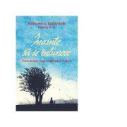 Inainte sa se intunece. Texte despre viata cotidiana si vesnicie - Eleftherios G. Eleftheriadis