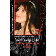 Inainte si dupa Elodia – topul disparitiilor ciudate de la noi - Dan-Silviu Boerescu
