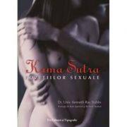 Kama sutra pozitiilor sexuale - Kenneth Ray Stubbs