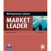 Market Leader ESP Book - Working Across Cultures - Adrian Pilbeam