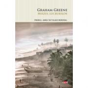 Miezul lucrurilor - Graham Greene